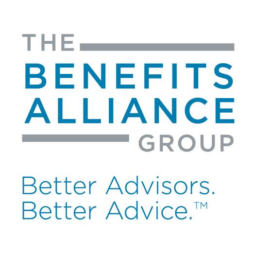 The Benefits Alliance Group